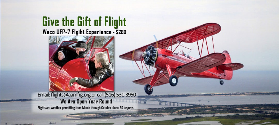 gift of flight waco slide-safe
