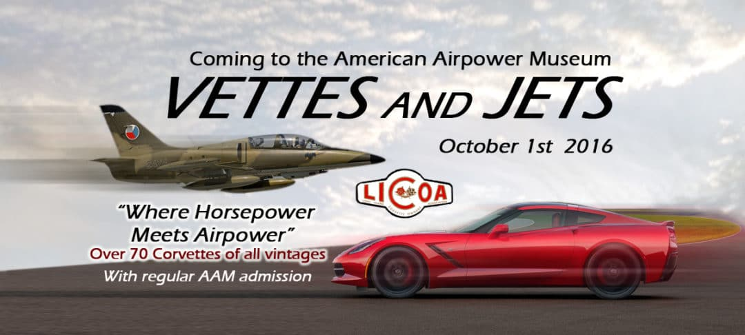 vettes-and-jetts-2016