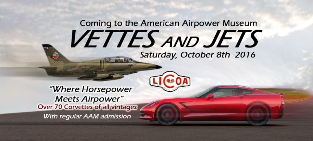 vettes-and-jetts-2016rev