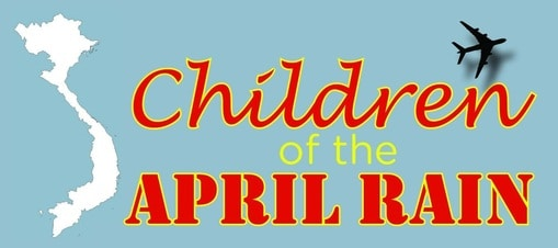 Children of the April Rain